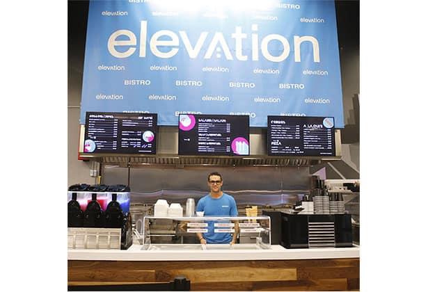 elevation-06