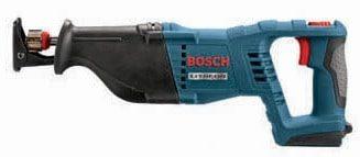bosch-18-v-reciprocating-saw