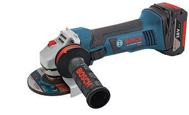 bosch-18v-4-1-2-angle-grinder