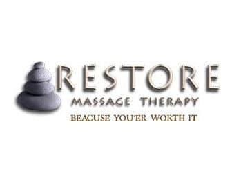 Anthony Plata | Massage Therapist