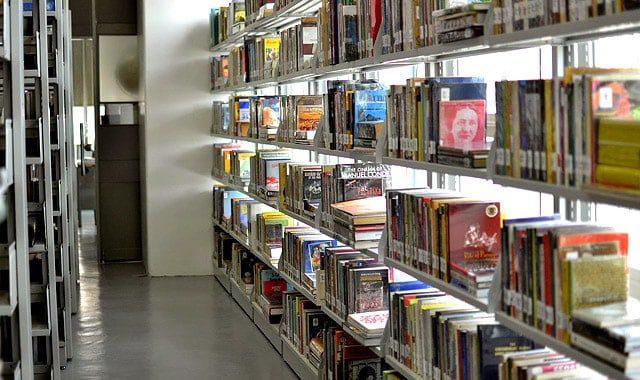 Library,Schools & City Halls