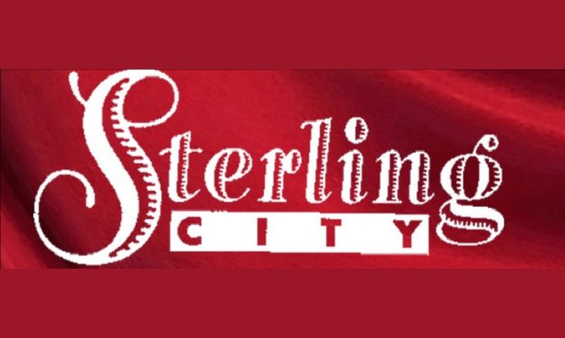 Sterling City Montreal