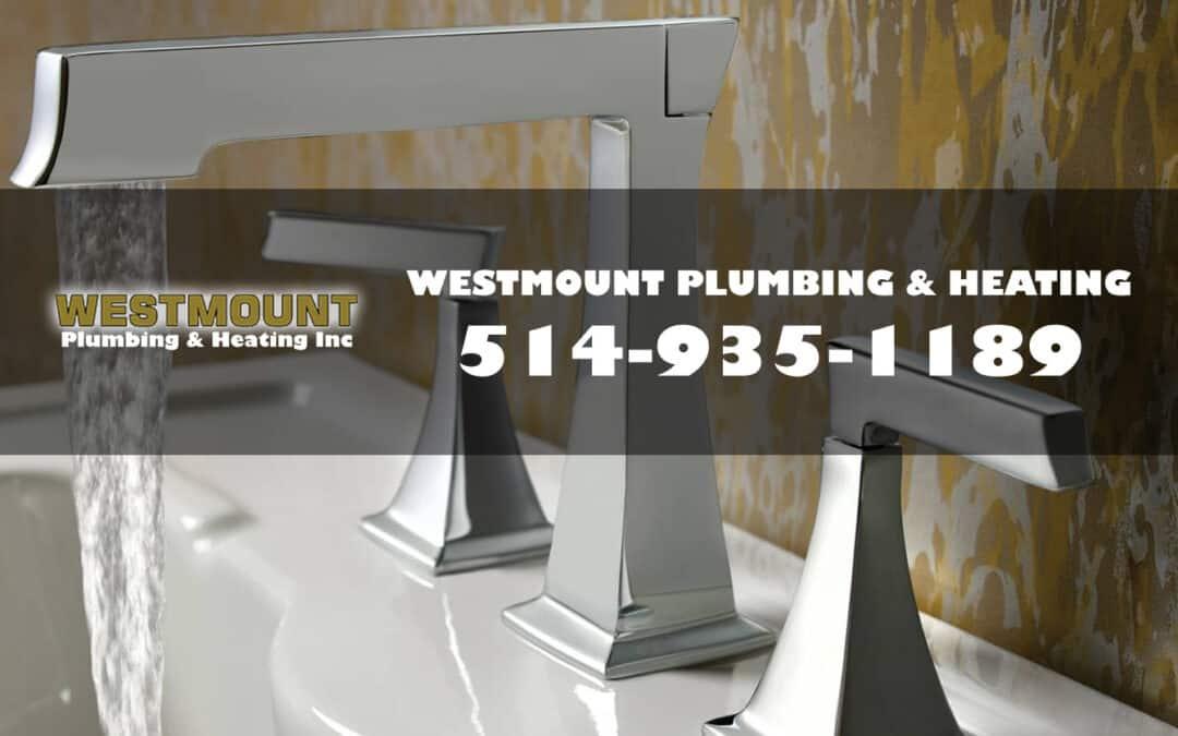 Westmount Plumbing & Heating