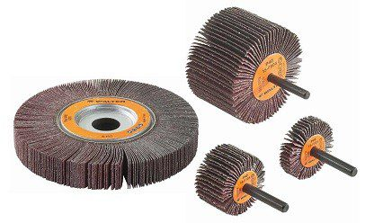flap-wheels-33pc