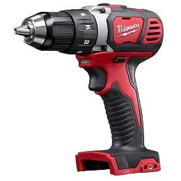 milwaukee-m18-compact-1-2-drill-driver-2606-20-50pc