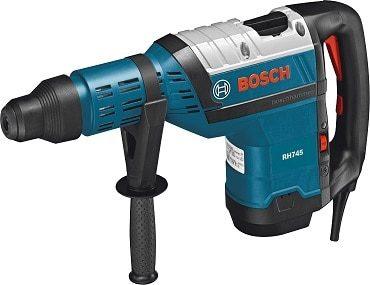 rotary-hammer-rh745-50pc