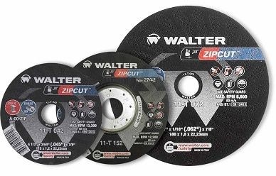 walter-zipcut-33pc