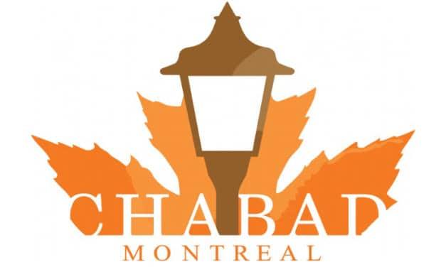 Chabad Montreal