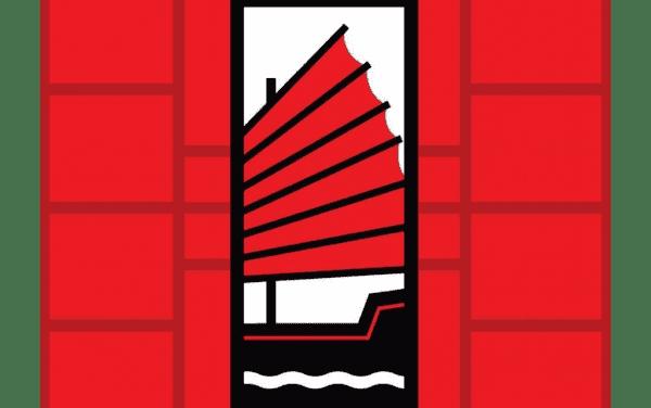 Tchang Kiang by Yangtze
