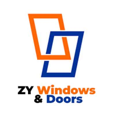 ZY Windows Montreal