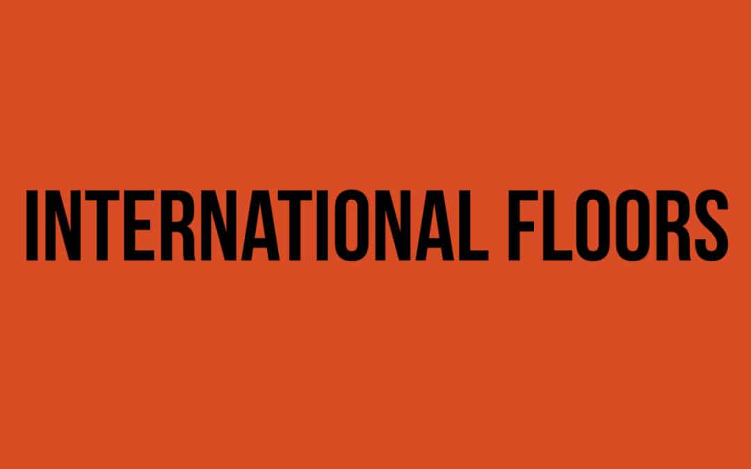 International Floors Montreal