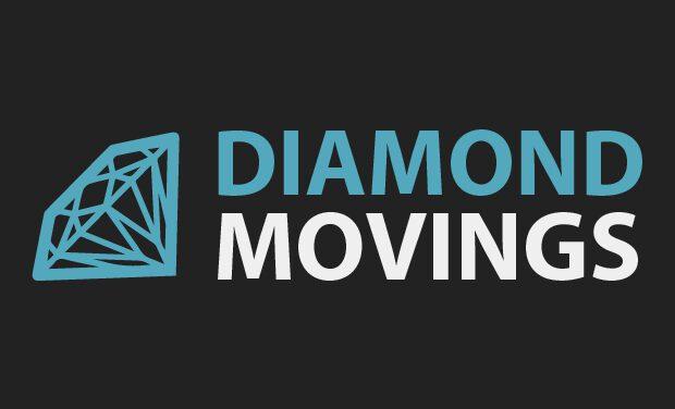 Diamond Movings Montreal