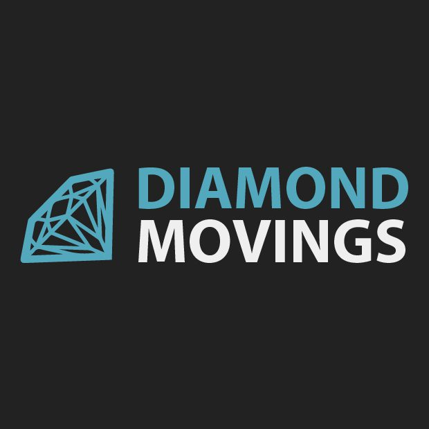Diamond Movings Montreal