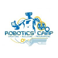 Robotics Camp Montreal
