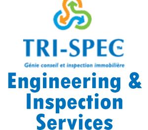 Tri-Spec Montreal