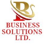 Business Solutions Montreal