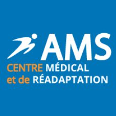 AMS Physiotherapy & Rehabilitation Centres