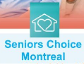 Seniors Choice Montreal
