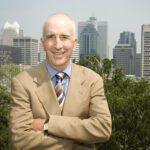 Dr. Ian Bradley