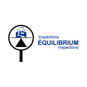 Equilibrium Inspections Montreal