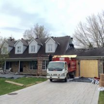 Lakeshore-Roofing-Beaconsfield-1-215x215