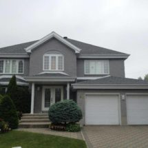 Lakeshore-Roofing-Beaconsfield2-215x215