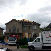 Lakeshore-Roofing-Dollard-des-Ormeaux-215x215