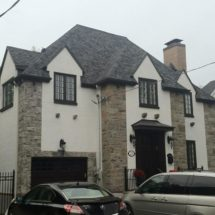 Lakeshore-Roofing-Hampstead-215x215