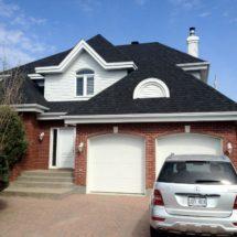 Lakeshore-Roofing-Kirkland-215x215