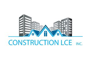 Construction LCE Montreal
