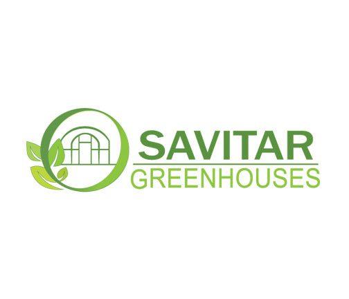 SAVITAR GREENHOUSES
