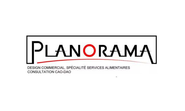 Planorama Montreal